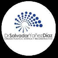 LOGO-SALVADOR