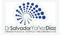 Novaimagen Cirugía Plástica
